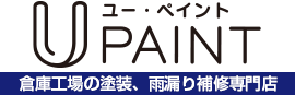 U-PAINT
